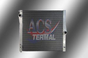 500825J Радиатор охлаждения bmw x5 e-70 (07-) 3.0 i / 4.8i