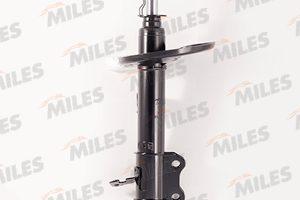 Амортизатор LEXUS RX300 -02/03 зад.лев.газ. (вар.оснащения ACU,MCU,SXU15)